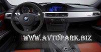 BMW показала новую версию «тройки»