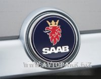 Saab пытается выплатить зарплату рабочим