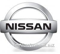 Nissan выпустит новую бюджетную модель для стан СНГ