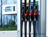 Новый закон о продаже топлива