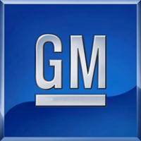 General Motors сделает из задних стекол автомобилей интерактивные дисплеи.