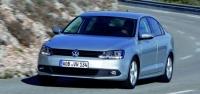 Обзор Volkswagen Jetta 2012 года